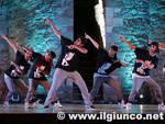 dance_project_02