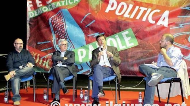 festa_democratica_2013mod