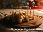 formaggio_pecorino_genericomod