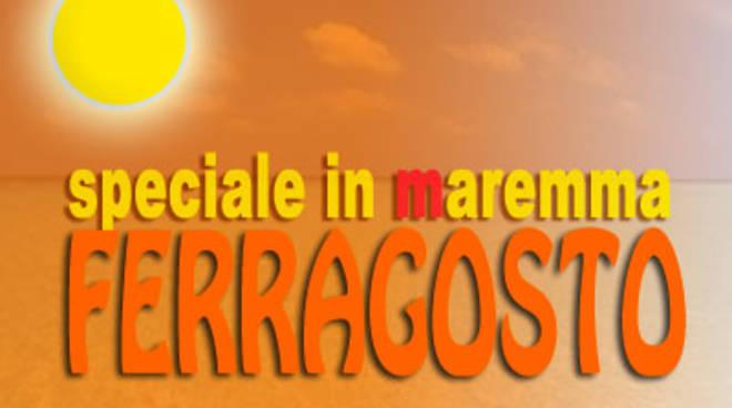 icona_ferragosto_2013