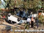 incidente_cristo_agosto_2013_01mod