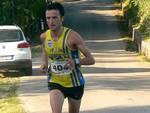 Michele Checcacci (Marathon)