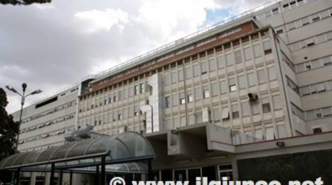 ospedale_misericordiamod