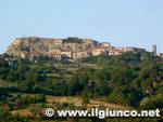 panorama_roccastrada_01mod