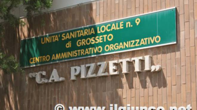 pizzetti asl