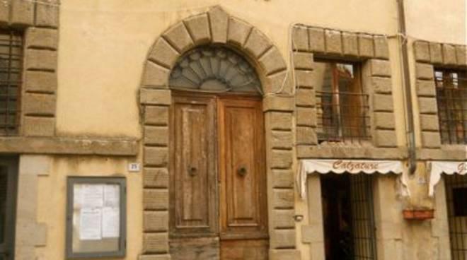 santa_fiora_palazzo_comunale