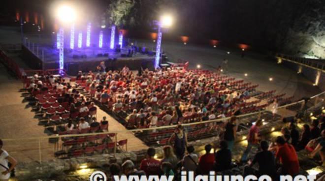 teatro_rocce_spettacoli_2013