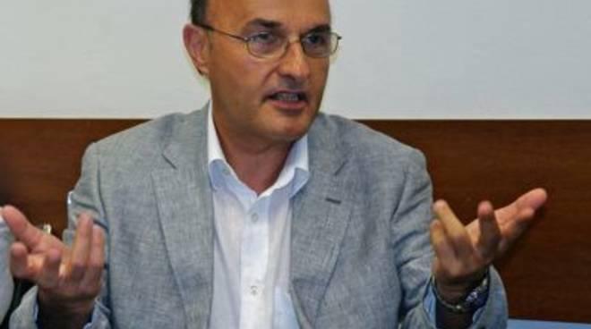 Tiberio Tiberi