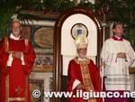 vescovo_cetoloni_2013_08mod
