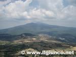 amiata_montagna