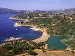 Elba_arcipelago