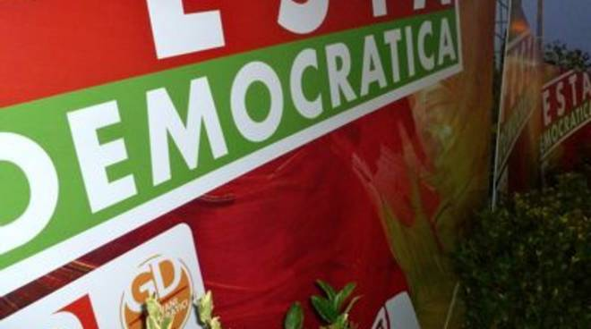 festa_democratica_2013_genericamod
