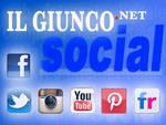 icona_social_giunco_bis