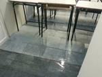 scuola-allagata_1