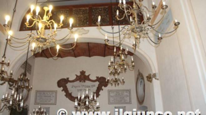 Ad Alghero, le Giornate dei Musei Ecclesiastici