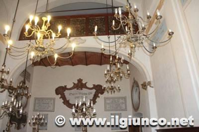 sinagoga_pitigliano_2013