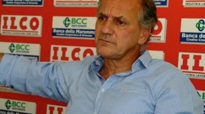 Stefano Cuoghi