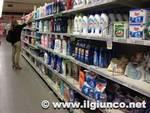 supermercato_spesamod