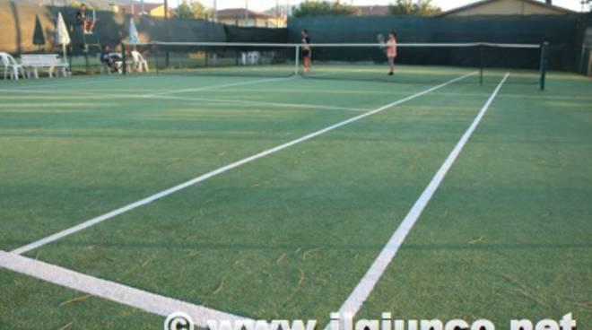 tennis_generico