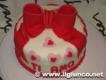 torta_cake_designmod