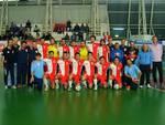 Atlante 2013-14