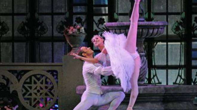 balletto_danza_classica