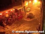 cast_alluvione_notte_2013mod