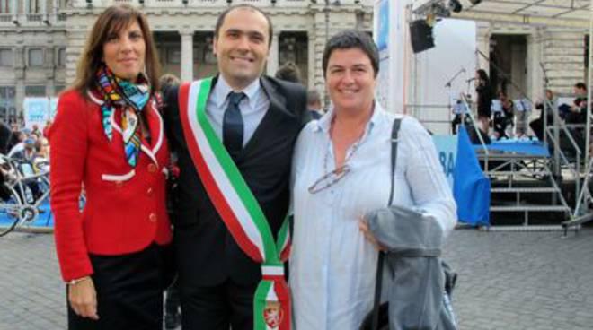 Ceccarelli Borracelli