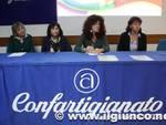 conf_integrazione_2013