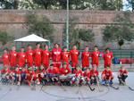 cp_circolo_pattinatori_hockey