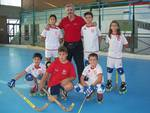 cp_circolo_pattinatori_under_13_hockey