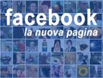 facebook_nuova_pagina