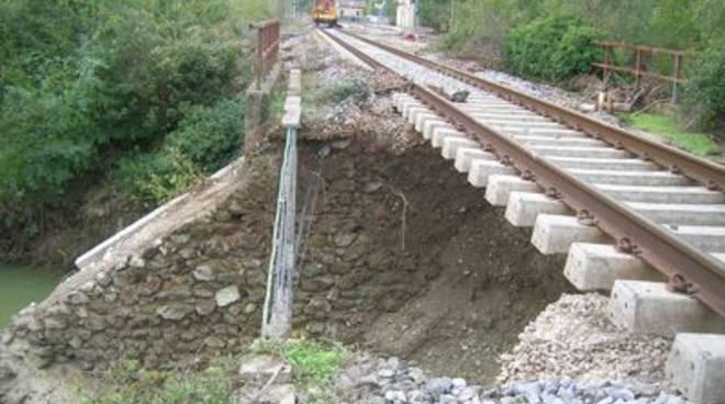 ferrovia_danni
