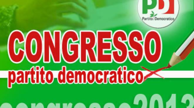 icona_congresso_2013
