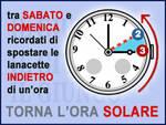 icona_ora_solare