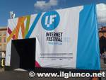 internet_festival_2013_03