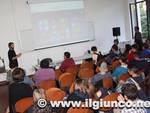 linux_day_2013_01mod