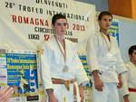 Lorenzo Tanganelli (Judo)