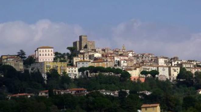 manciano_wikipedia_2013