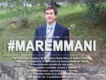 maremmani_52