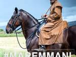maremmani_66