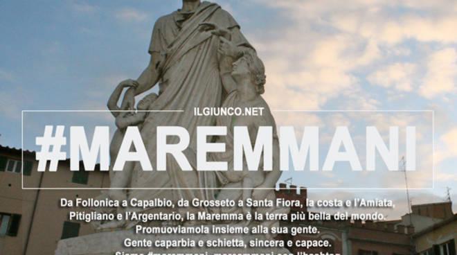 maremmani_canapone_giunco