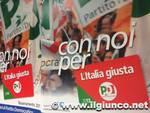 pd_generica_2013 partito democratico