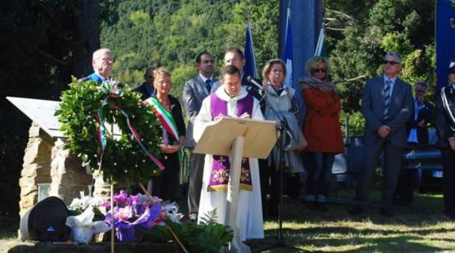 pegas_commemorazione_2013