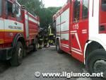 repertorio_vigili_fuoco_2012_12mod