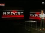 report_ottobre_2013
