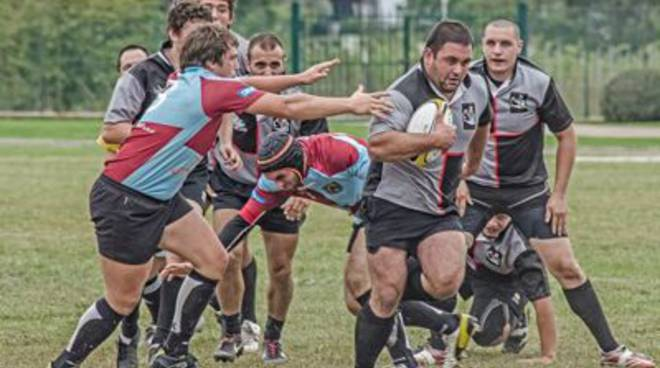 rugby_gr_gambassi