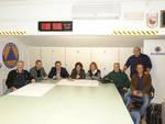 sala_operativa_protezione_civile_2013