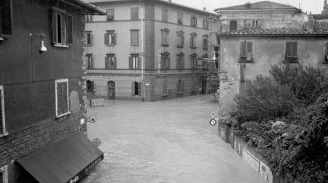 alluvione_1966