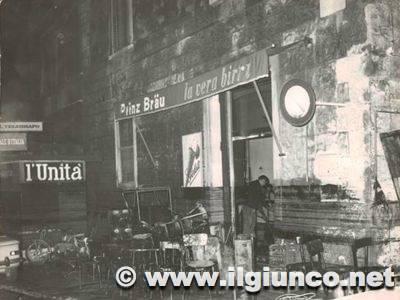 alluvione_1966_bar_2